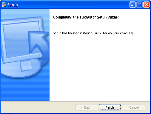 install-windows-6.png